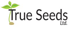 TRUE SEEDS LTD.